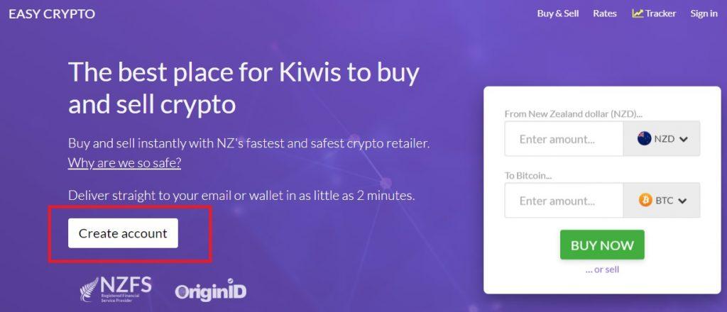 website for buying litecoin in nz